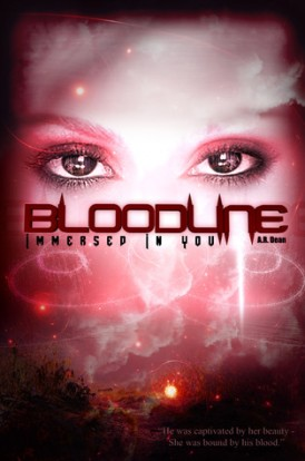 Bloodline Immersed In You Book Review