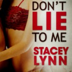 dont-lie-to-me-ebooklg11