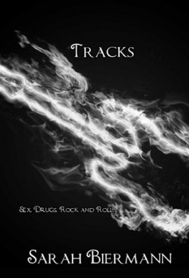 Tracks Blog Tour