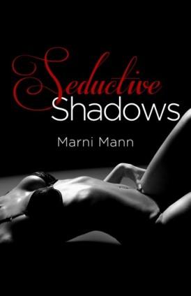 Seductive Shadows Book Review