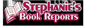 stephbookreport