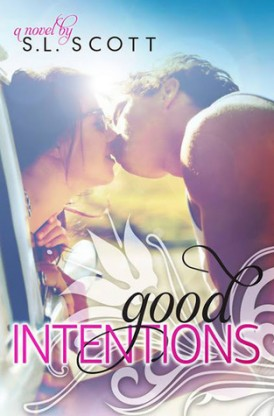 Good Intentions Book Review