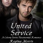UnitedService