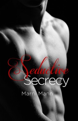 Seductive Secrecy Blog Tour Review