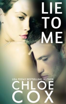 Lie To Me Book Tour Review