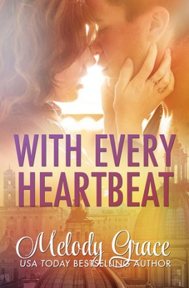 With Every Heartbeat Book Review