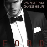final_ford_EBOOK_solo