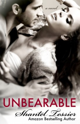 Unbearable Book Review