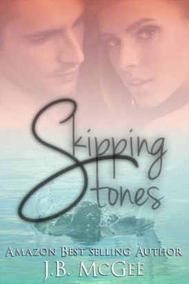 Skipping Stones Book Blast