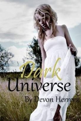 Dark Universe Book Tour Review