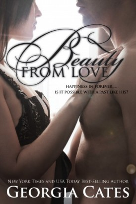 Beauty From Love Book Review