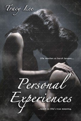 Personal Experiences Book Tour Review