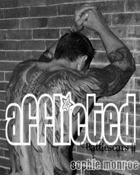 Afflicted Book Review