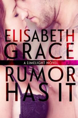 Rumor Has It Book Tour Review