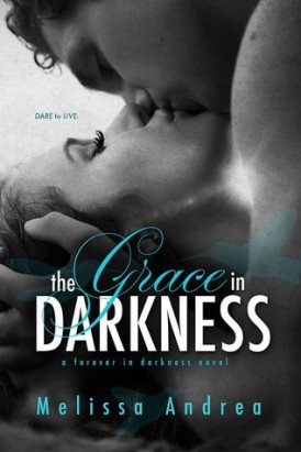 The Grace In Darkness Book Review