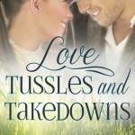 LoveTusslesTakedowns_Final3-23_EBOOKedit