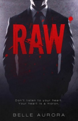 Raw Book Review