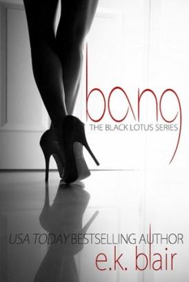 Bang Book Review