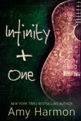 Infinity + One Book Review