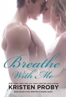 Breathe With Me is Live!