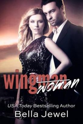 Wingman Book Review