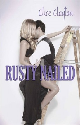 Rusty Nailed Book Review