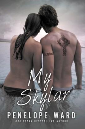 My Skylar Book Review
