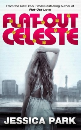 Flat-Out Celeste Book Review