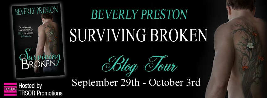 surviving broken-blog tour