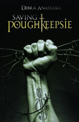 Saving Poughkeepsie Book Review