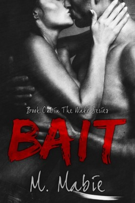 Bait Book Review
