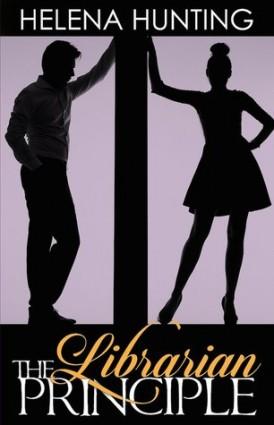 The Librarian Principle Book Review