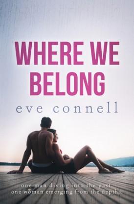 Where We Belong Book Review