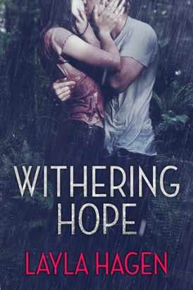 Withering Hope Book Review