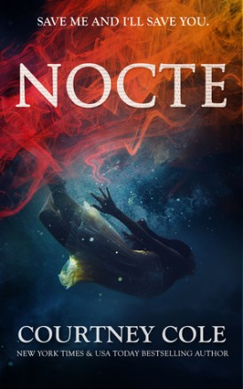 """Nocte"" Book Review"