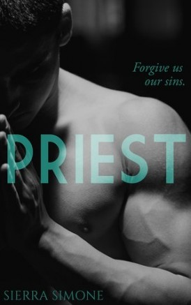 """Priest"" Book Review"