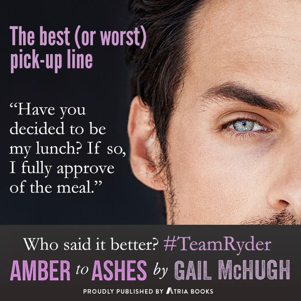 amber to ashes teaser 1