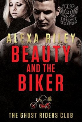 """Beauty And The Biker"" Book Review"