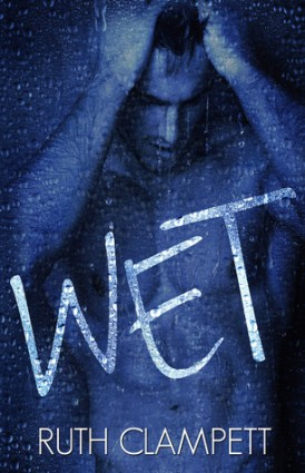 """""""Wet"""" Book Review"""