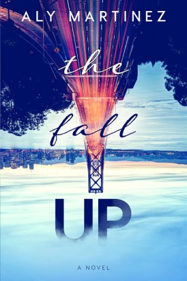 """The Fall Up"" Book Review"