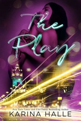 """""""The Play"""" Is Live!"""