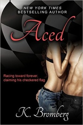 """Aced"" Book Blitz/ Giveaway**"