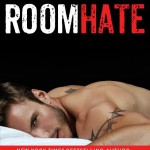 roomhate cover (1)