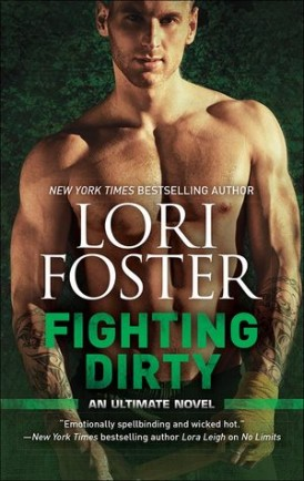 """Fighting Dirty"" Book Review"