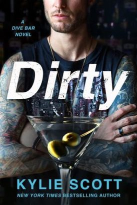 """""""Dirty"""" Book Review"""