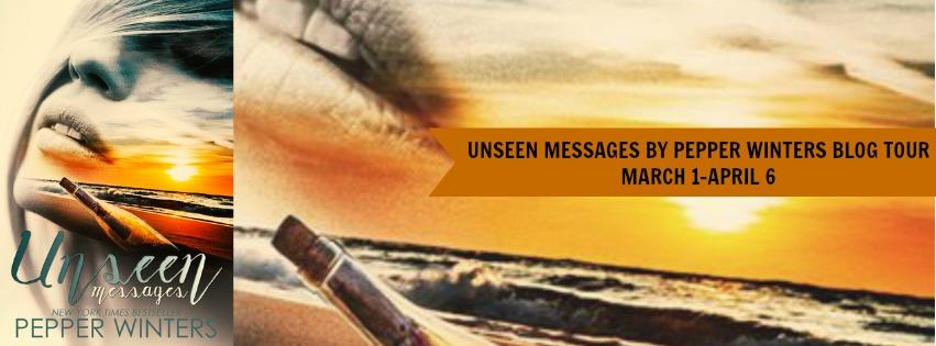 Blog Tour Unseen Messages (1)