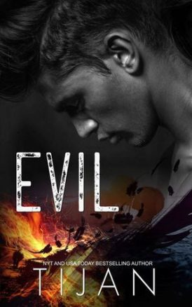 """Evil"" Book Review"