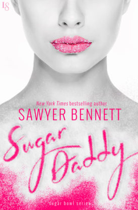 """""""Sugar Daddy"""" Book Review"""