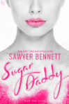 """Sugar Daddy"" Book Review"