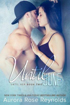 """""""Until June"""" Excerpt Reveal"""